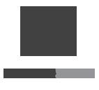 POLARSYNC Logo